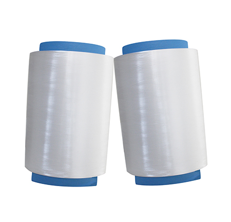 UHMWPE fiber 50D-ultra high molecular weight polyethylene fiber 50D